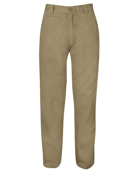 JB's Mercerised Work Trouser - Workwear - Shorts & Trousers - Best Buy Trade Supplies Direct to Trade