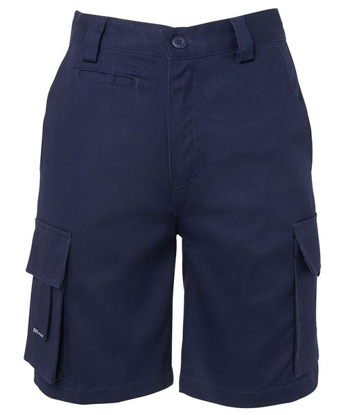 JB's Ladies Multi Pocket Short - Workwear - Shorts & Trousers - Best Buy Trade Supplies Direct to Trade