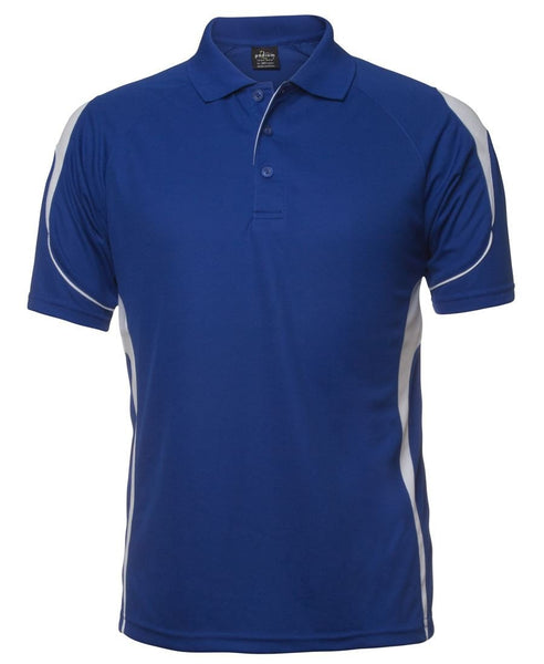 JB's Podium Kids Bell Polo - Workwear - Shirts & Jumpers - Best Buy Trade Supplies Direct to Trade