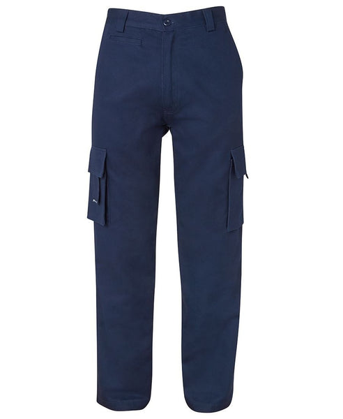 JB's Mercerised Multi Pocket Pant - Workwear - Shorts & Trousers - Best Buy Trade Supplies Direct to Trade