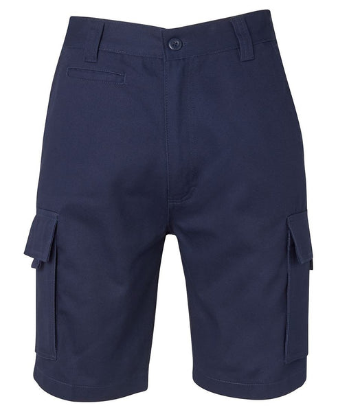 JB's Mercerised Work Cargo Short - Workwear - Shorts & Trousers - Best Buy Trade Supplies Direct to Trade