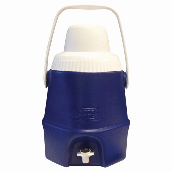THORZT COOLER 5L BLUE - Thorzt Hydration - Best Buy Trade Supplies Direct to Trade