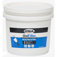 GSA Uni Filler - Fillers - Cement & Wall - Best Buy Trade Supplies Direct to Trade