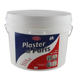 Prep Plaster of Paris - Plasterboard Fillers - Best Buy Trade Supplies Direct to Trade