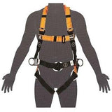 LINQ Tactician Multi-Purpose Harness Product of Pro Choice Safety - Height Safety Gear - Best Buy Trade Supplies Direct to Trade