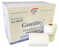 BULK HAND PAPER TOWELS - 16 PER BOX - Cleaning Products & Accessories - Best Buy Trade Supplies Direct to Trade