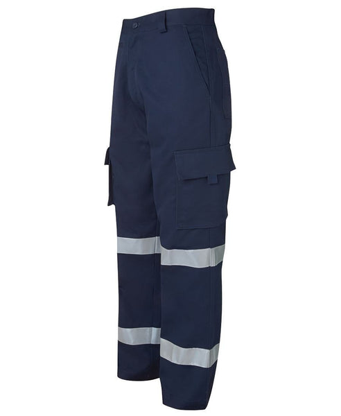 JB's Bio Motion Pants with 3M Tape - Hi Vis Clothing - Best Buy Trade Supplies Direct to Trade