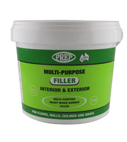 Prep Multi-purpose Filler