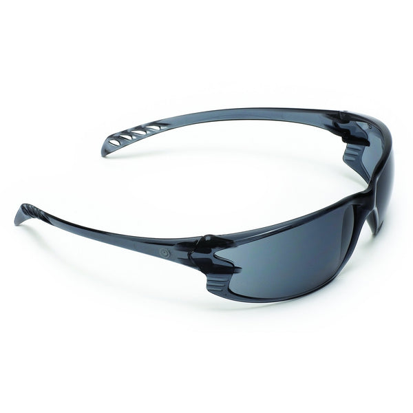 Pro Choice 9902 Safety Glasses Smoke - Safety Eyewear - Best Buy Trade Supplies Direct to Trade