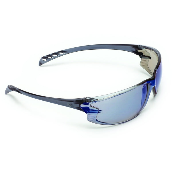 Pro Choice 9903 Safety Glasses Blue Mirror - Safety Eyewear - Best Buy Trade Supplies Direct to Trade
