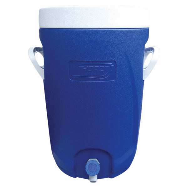 THORZT COOLER 20L BLUE - Thorzt Hydration - Best Buy Trade Supplies Direct to Trade