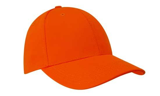 Luminescent Safety Cap - Headwear - Best Buy Trade Supplies Direct to Trade