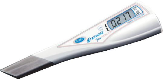 DIGITAL PEN REFRACTOMETER HAND HELD - Thorzt Hydration - Best Buy Trade Supplies Direct to Trade