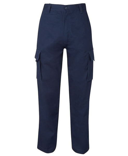 JB's Mercerised Work Cargo Pant - Workwear - Shorts & Trousers - Best Buy Trade Supplies Direct to Trade