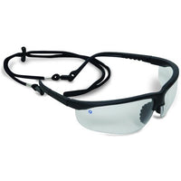 Pro Choice Fusion Safety Glasses - Safety Eyewear - Best Buy Trade Supplies Direct to Trade