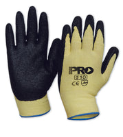 Pro Choice NITRA-GRIP. Kevlar knit liner / Nitrile Dip Palm - Gloves - Best Buy Trade Supplies Direct to Trade