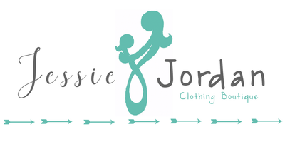 Jessie & Jordan Clothing Boutique