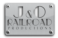 JO Railroad productions