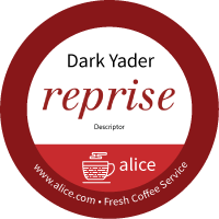 Reprise Coffee