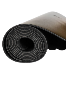 Saltea yoga Loop PRO Travel Mat