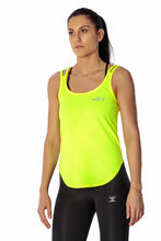 THE WOMEN'S LOCKER Pro Active Top