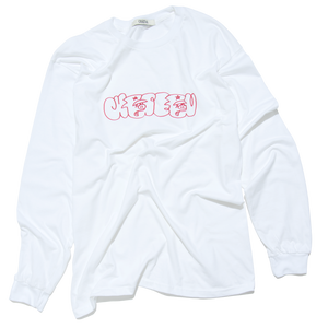 A.C.A.B Long Sleeve