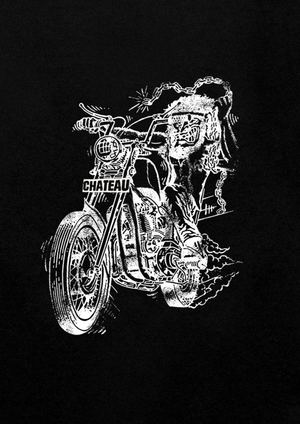 Road Rage T-Shirt