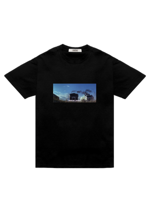 Texas Dawn T-Shirt