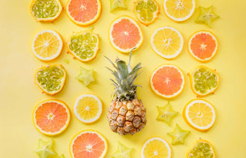 6 Reasons You Should Be Taking Bromelain Supplements