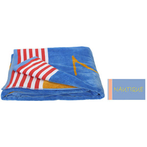 Beach Towel by French Country (Double sized)