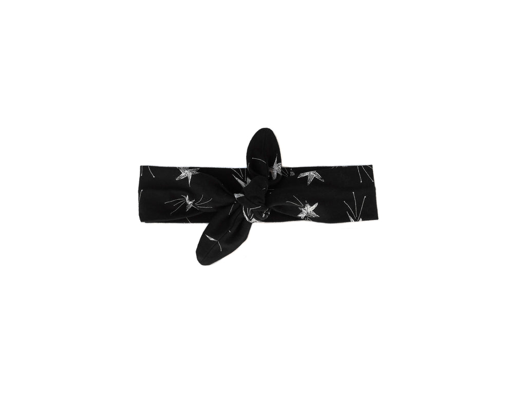Stardust Headband (Limited Edition)