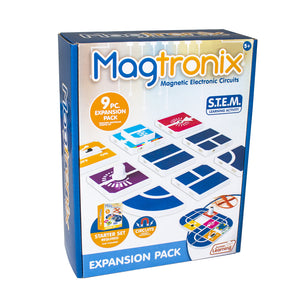 Magtronix (Expansion Pack)