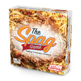 The Spag Game