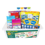 Letters and Sounds - Catch-Up Kit