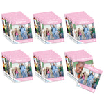 Fantail Readers Level 2 - Pink Non-Fiction (6-Pack)