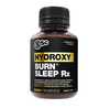 BSc HydroxyBurn Sleep Rx