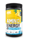 OPTIMUM NUTRITION Amino Energy + Electrolytes