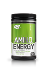 OPTIMUM NUTRITION Amino Energy