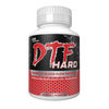 JD NUTRACEUTICALS DTF Hard