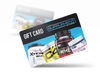 My Supplement Store Online Gift Card
