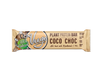 VEEGO Plant Protein Bar