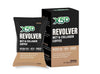 X50 Revolver MCT and Collagen High Performance Coffee
