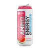 OPTIMUM NUTRITION Amino Energy Sparkling