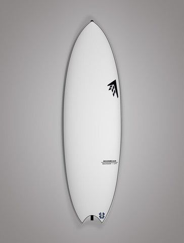 Firewire Rob Machado Designs Moonbeam LFT