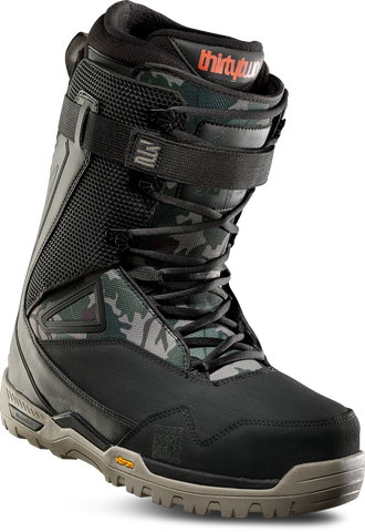Thirty Two TM-2 BoneZone XLT 2019 Mens Snow Boots
