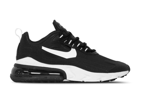 Nike Air Max 270 React black/white/black