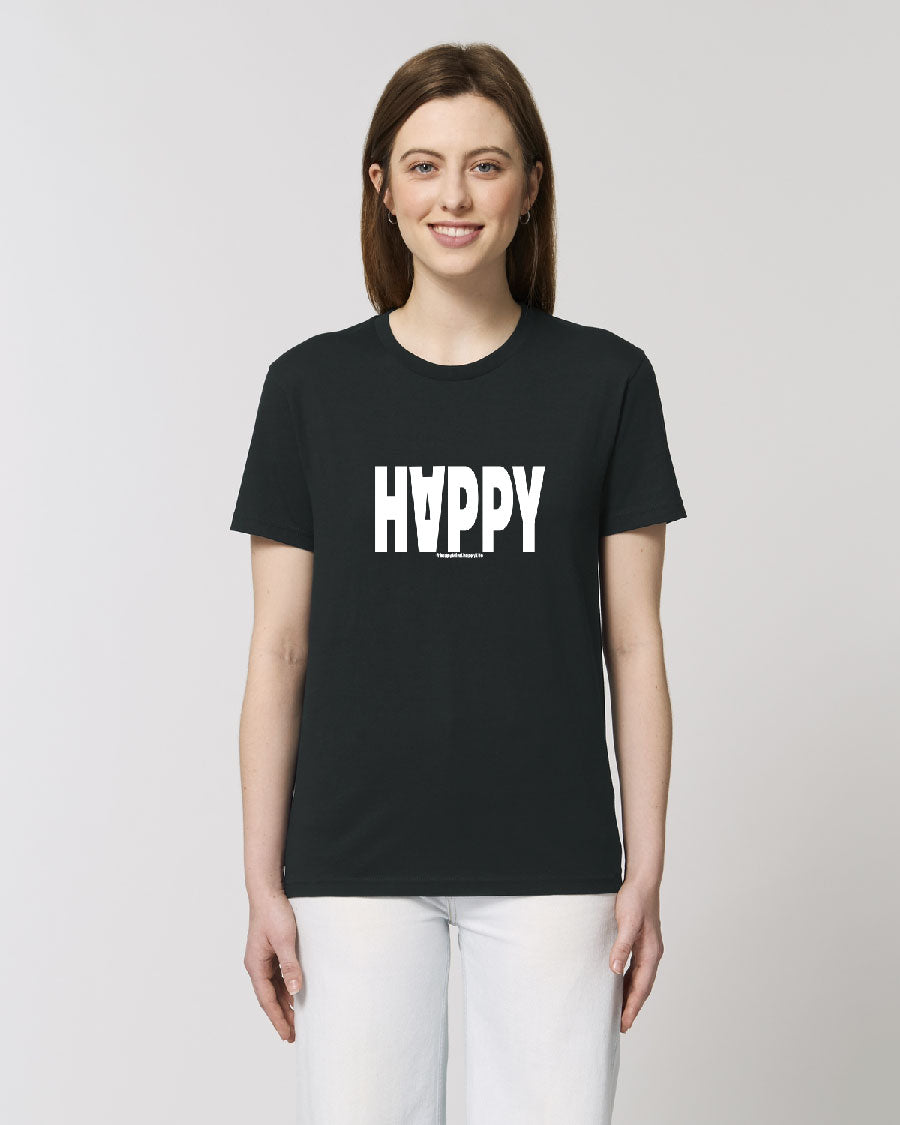 """happy mind"" happiseta"
