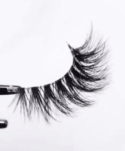 New look Lashes