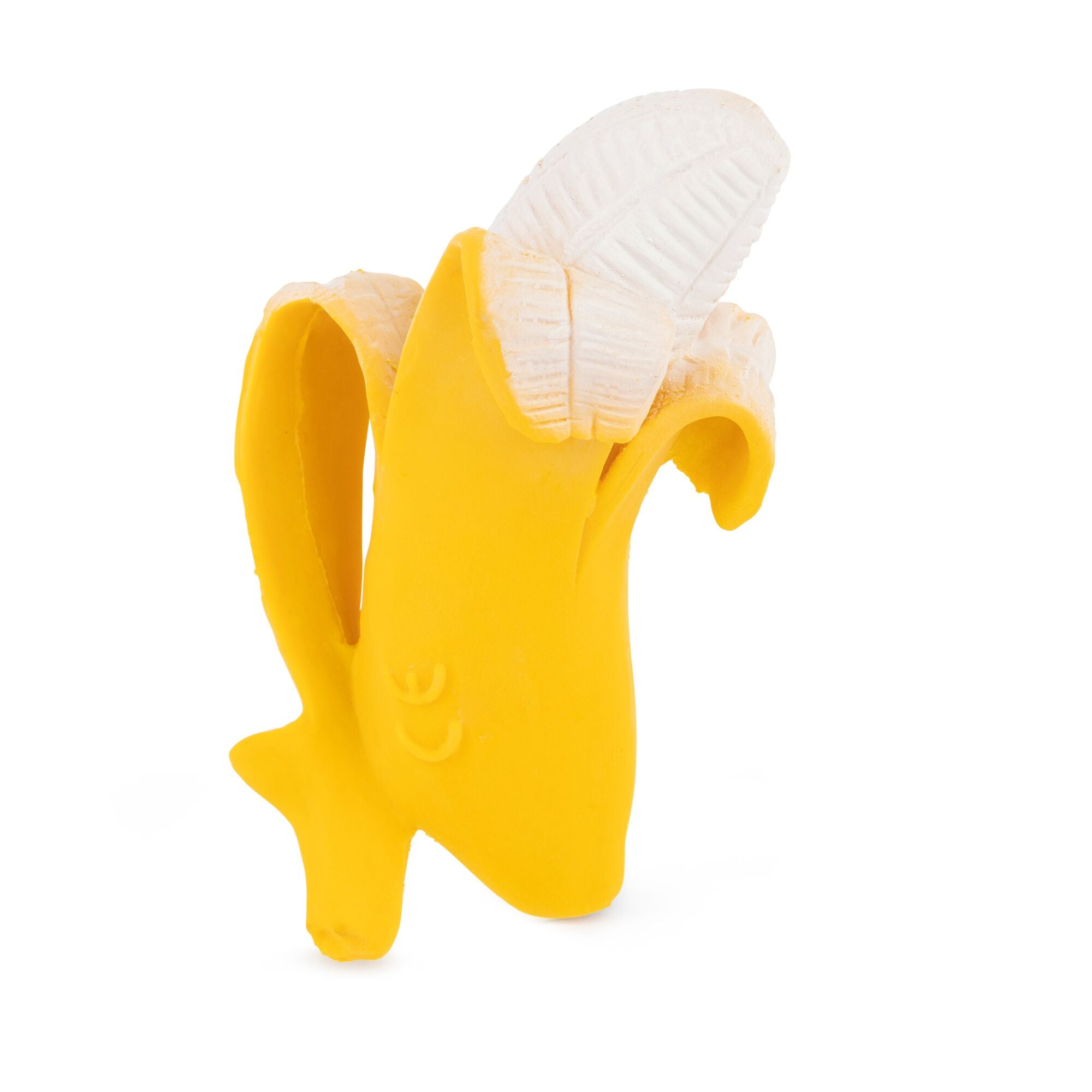 Banana Teether - Moo Like a Monkey