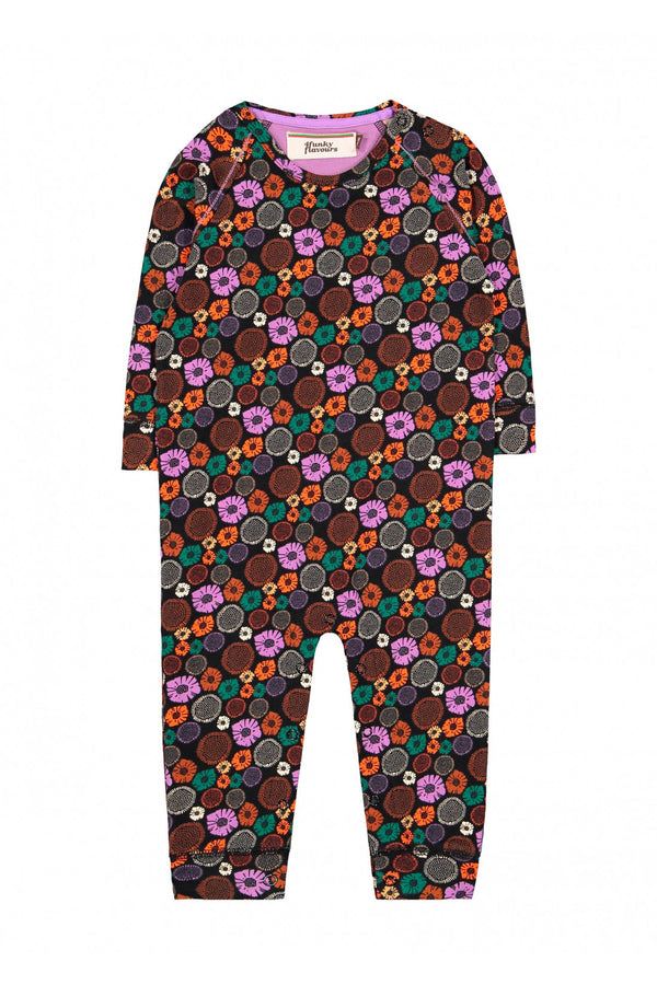 Dreamlover Baby Grow